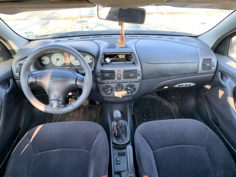 Fiat Brava - image 7